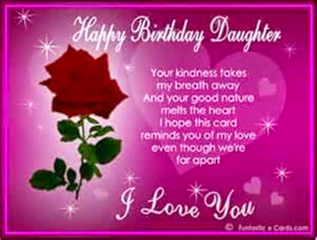 birthday message images download ; Birthday%252BGreetings%252BCard%252B(60)