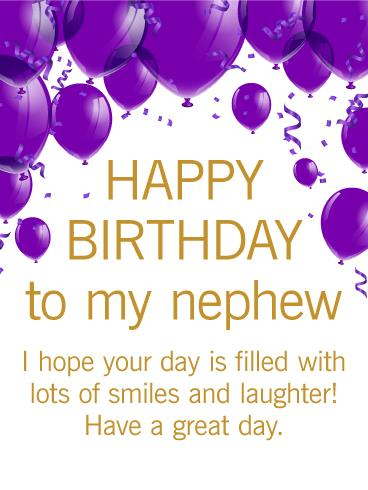 birthday message images download ; birthday%2520message%2520for%2520my%2520nephew