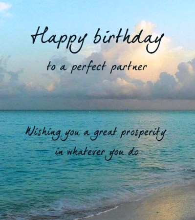 birthday message images facebook ; 9abe1fc8ca3d375fc6ae4f6457343d6c