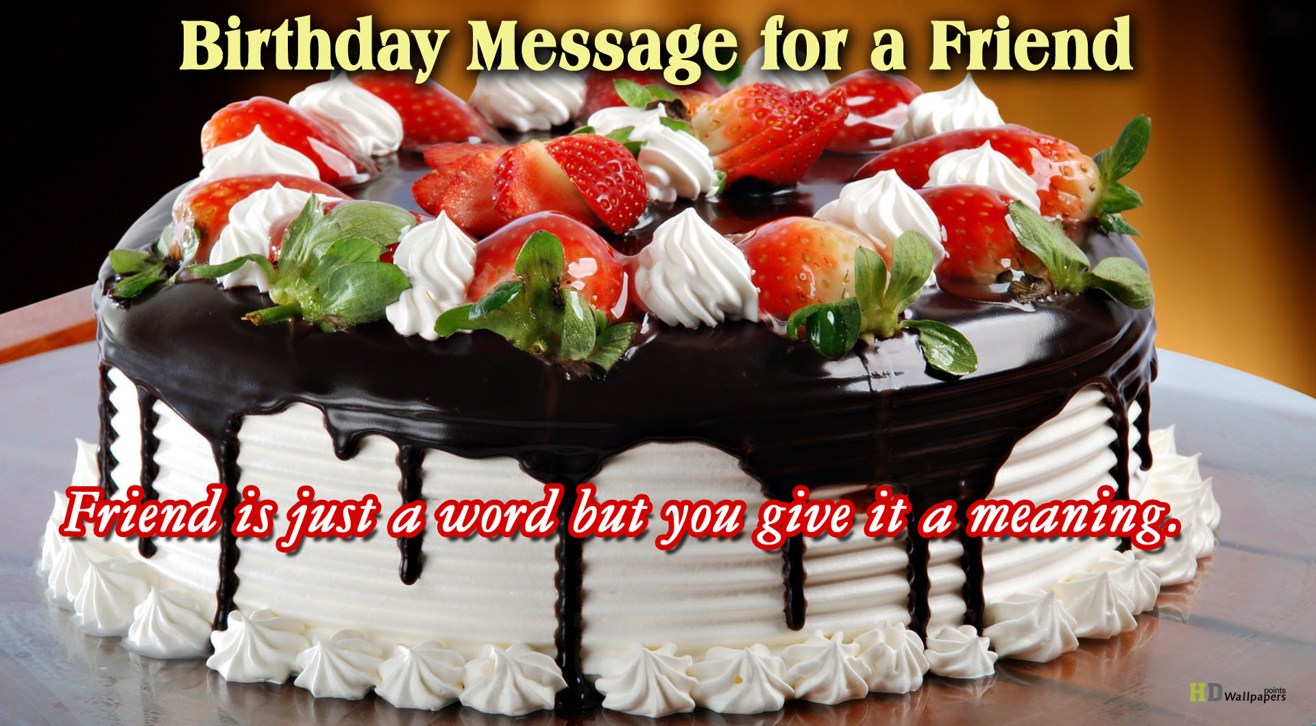 birthday message images facebook ; birthday-cakes-greetings-on-facebook_642729