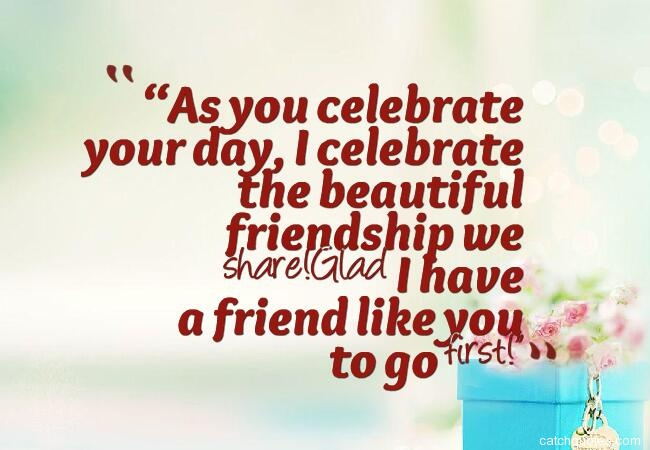 birthday message images for friend ; 20-birthday-wishes-for-friends