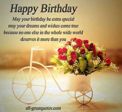 birthday message images for friend ; 7f79e2d17f67ae6890c426c68cf100fe