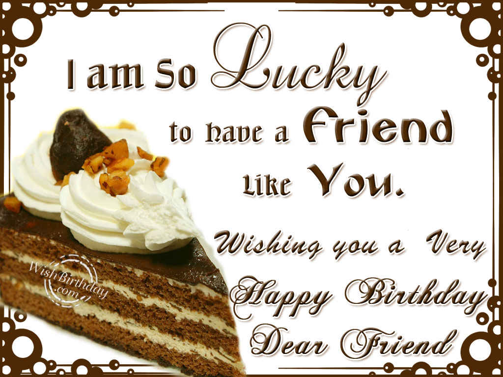 birthday message images for friend ; 824