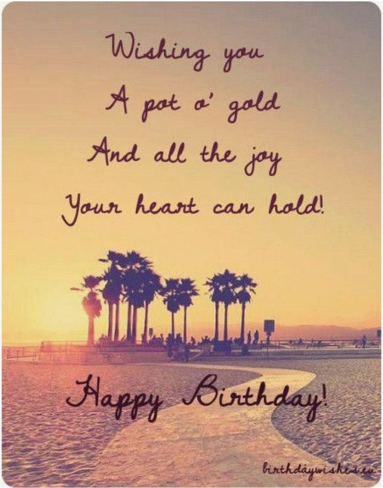 birthday message images for friend ; Birthday-Wishes-To-A-Dentist-Friend-Together-With-Birthday-Greetings-To-A-Friend-Gif-With-Birthday-Wishes-To-An-Amazing-Friend-750x954