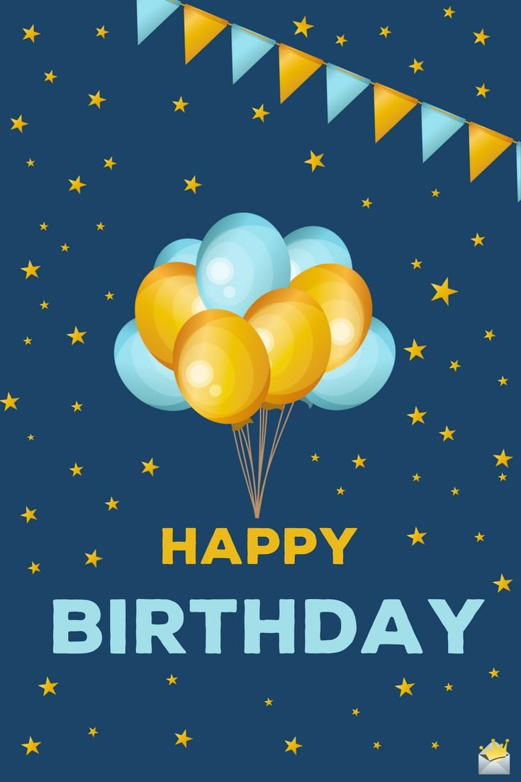 birthday message images for friend ; Birthday-picture-with-message-for-good-friend