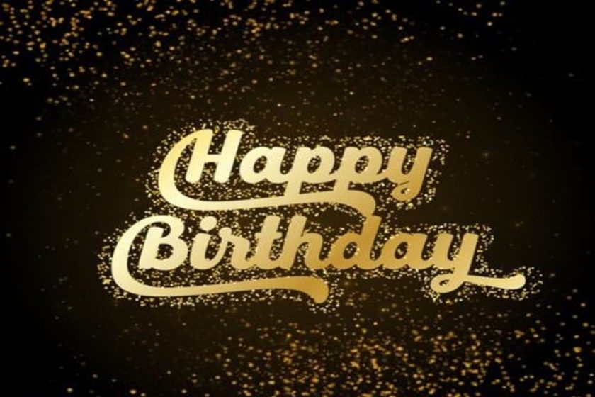 birthday message images for friend ; Happy-Birthday-Message-to-a-Good-Friend-840x560