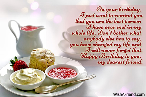 birthday message images for friend ; happy-birthday-wish-praise-my-lover