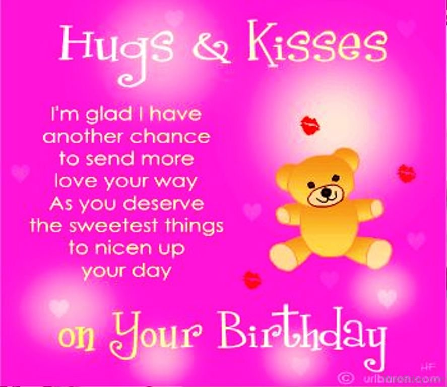 birthday message to a niece with picture ; I-Am-Glad-I-Have-Another-Chance-To-Send-More-Love-Your-Way