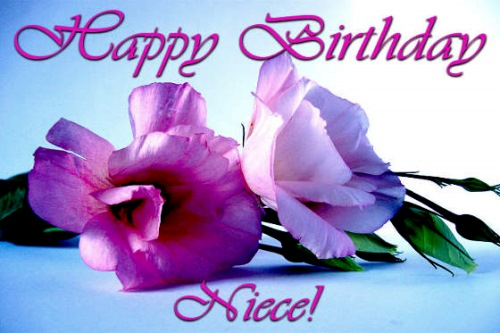 birthday message to a niece with picture ; niece-birthday-wishes
