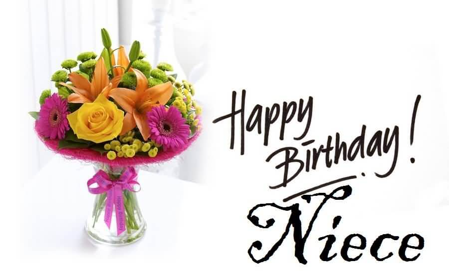 birthday message to a niece with picture ; religious-niece-birthday-wishes-from-aunt