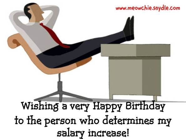 birthday message to boss greetings ; 6a6e689232a1bb25facd3c713ed6d79d