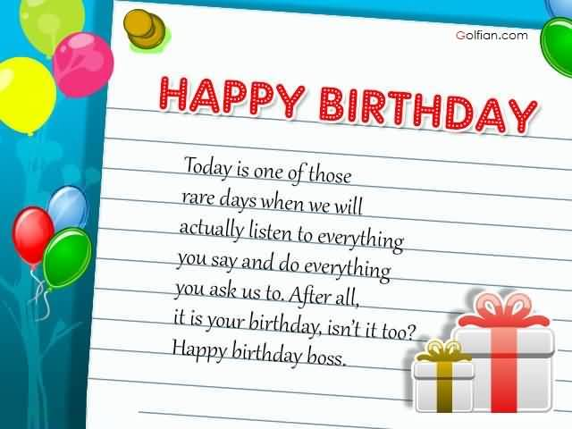 birthday message to boss greetings ; Lovely-Wording-Birthday-Wishes-For-Boss