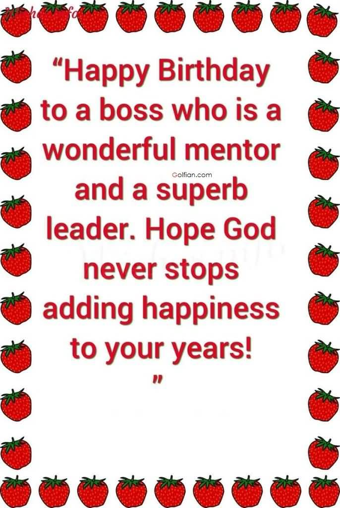 birthday message to boss greetings ; Nice-E-Card-Birthday-Wishes-For-Boss