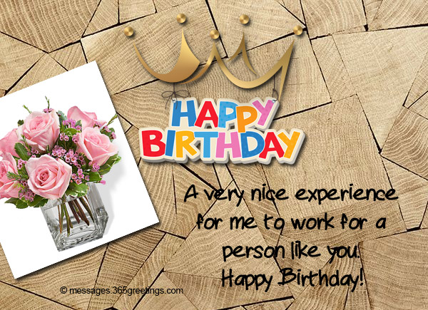 birthday message to boss greetings ; birthday-wishes-for-boss-10