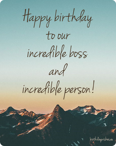 birthday message to boss greetings ; birthday-wishes-for-boss