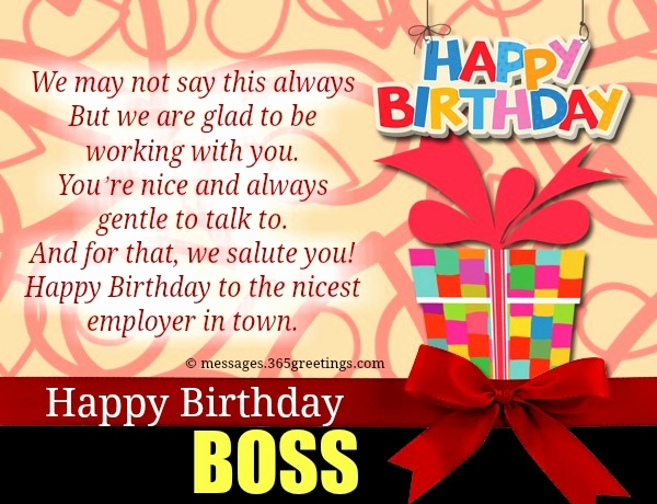 birthday message to boss greetings ; happy-birthday-wishes-message-to-boss-elegant-birthday-wishes-for-boss-365greetings-of-happy-birthday-wishes-message-to-boss