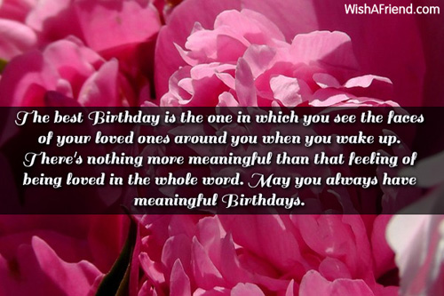birthday messages and images ; 1486-inspirational-birthday-messages
