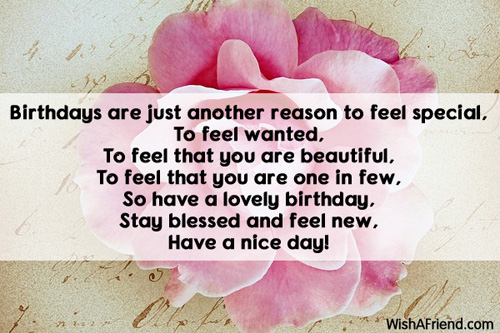 birthday messages and images ; 8840-inspirational-birthday-messages