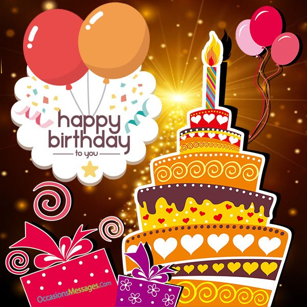 birthday messages and images ; Happy-Birthday-mama