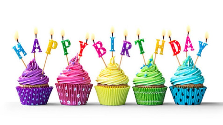 birthday messages and images ; birthday-messages-for-brother-9