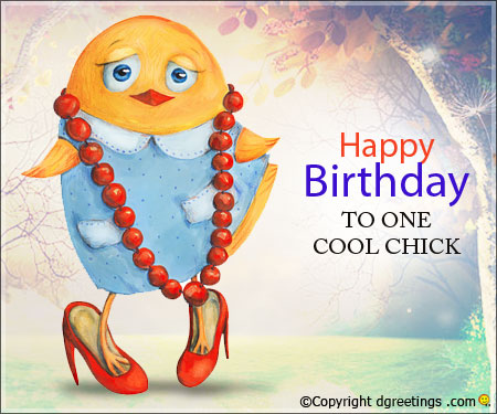 birthday messages and images ; funny-birthday-card6