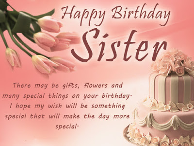birthday messages and images ; happy-birthday-sistercopy-1