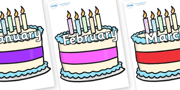 birthday month posters ; 679a0c3bab92cf34b07aed075086a524