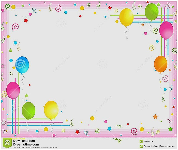 birthday party border clip art ; babies-r-us-baby-shower-invitations-unique-birthday-party-border-clipart-40-of-babies-r-us-baby-shower-invitations