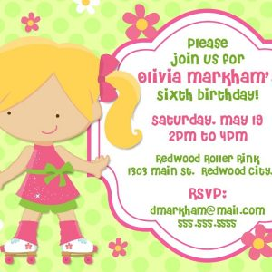 birthday party invitation card template ; invitation-card-birthday-party-sample-inspirationalnew-23-creative-birthday-party-invitation-card-templates-perfect-300x300