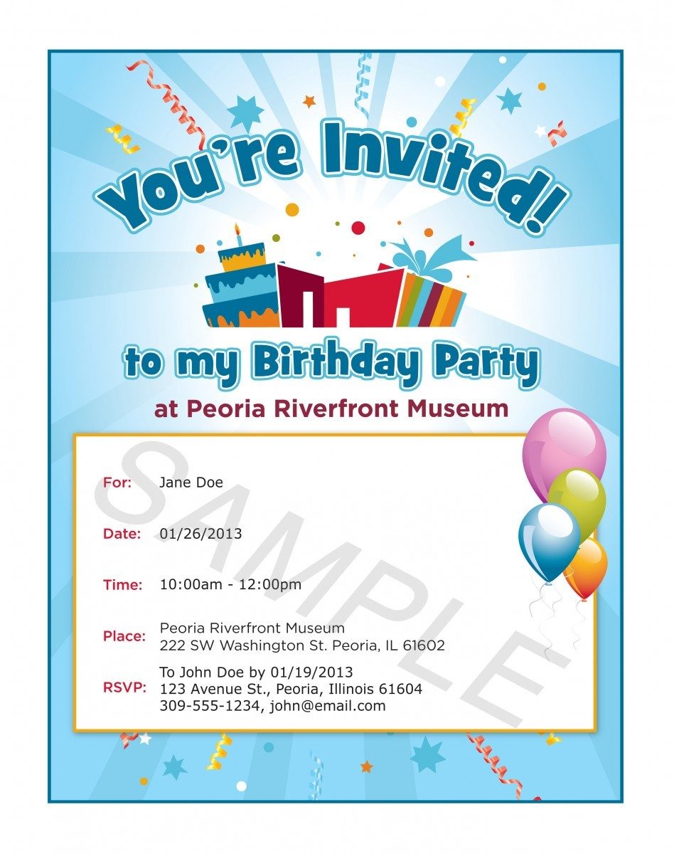 birthday party invitation card template ; invitation-card-format-of-birthday-best-of-design-fabulous-birthday-party-invitation-card-template-with