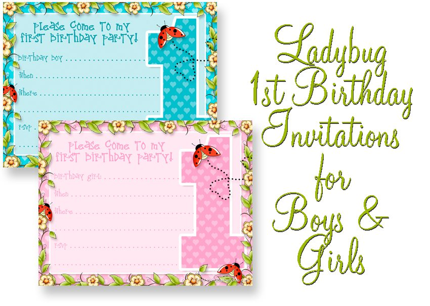 birthday party invitation template photoshop ; Birthday-Party-Invitation-Templates-Editable
