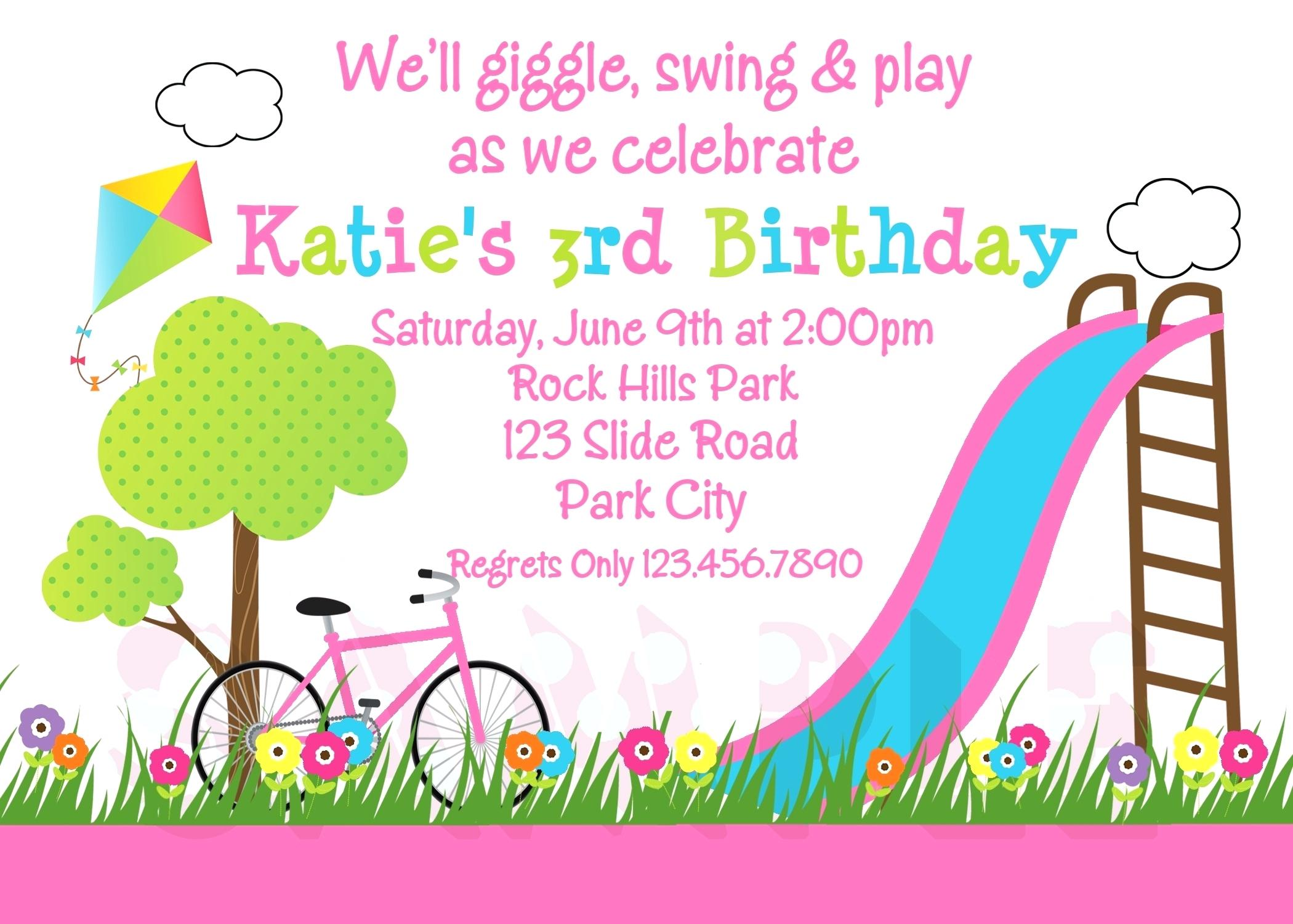 birthday party invitation template photoshop ; birthday-invitation-template-princess-party-invitations-beautiful-design-maker-in-conjunction-with-templates-photoshop