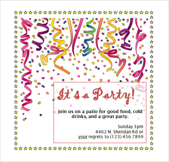 birthday party invitation template photoshop ; birthday-party-invitation-template-word-birthday-invites-outstanding-birthday-party-invitation-template-download