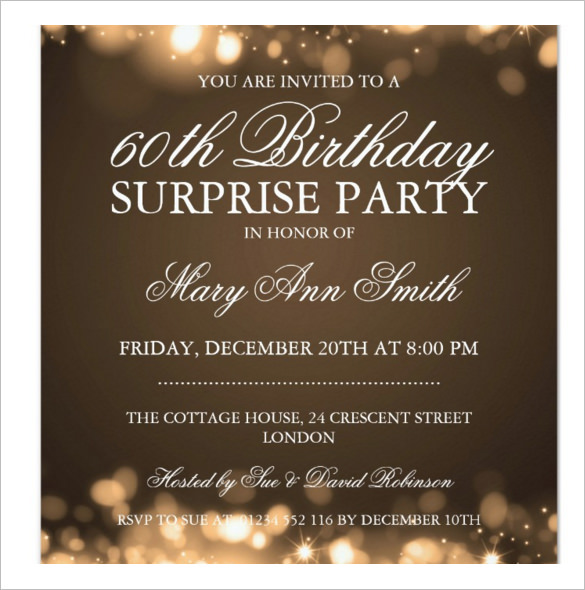 birthday party invitation template photoshop ; surprise-50th-birthday-party-invitations-templates-birthday-surprise-50th-birthday-party-invitations-templates