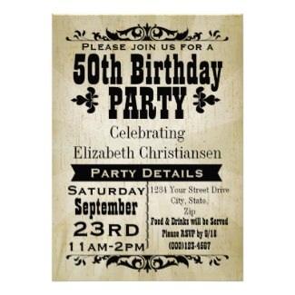 birthday party poster ideas ; 805619582
