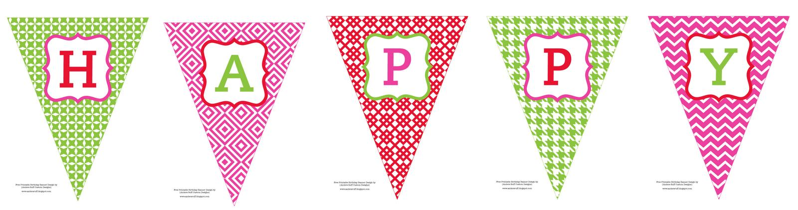 birthday photo banner template ; happy-birthday-flag-banner-template-free-printable-happy-birthday-banner-anders-ruff-custom-designs