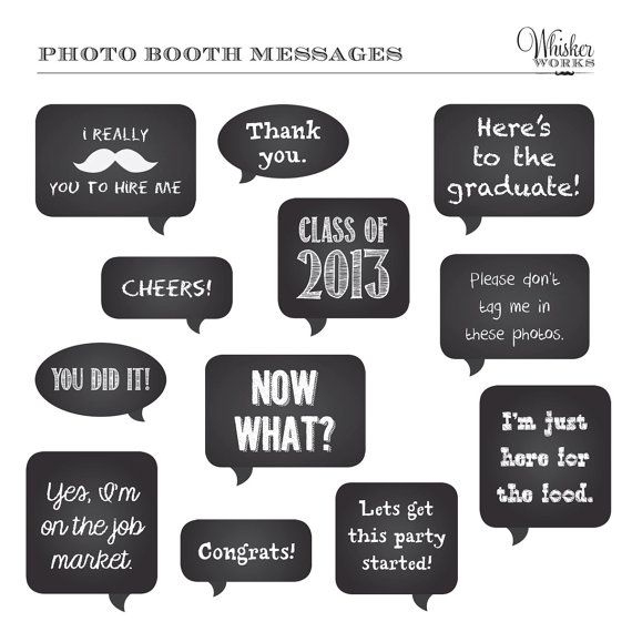 birthday photo booth signs ; free-printable-graduation-photo-booth-sign_135748
