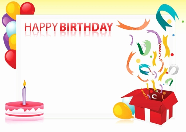 birthday photo border ; design-for-birthday-cards-borders-awesome-best-birthday-border-890-clipartion-of-design-for-birthday-cards-borders