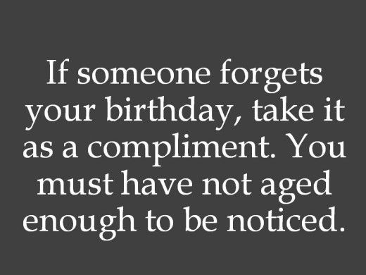birthday photo quotes ; be8024a1508ac717d8a3d1cb17b71922