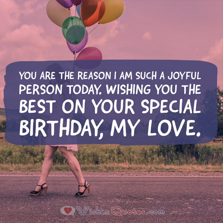 birthday picture message for boyfriend ; Birthday-Wishes-Boyfriend-Love