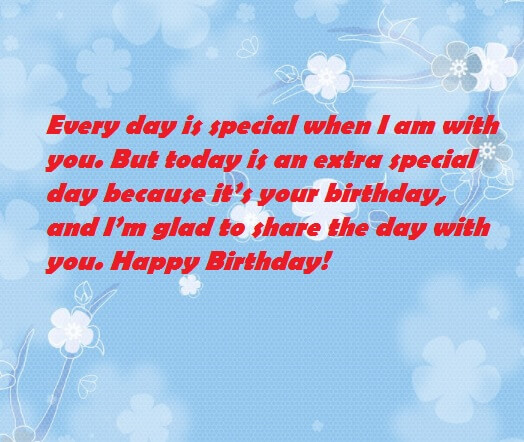 birthday picture message for boyfriend ; Birthday-Wishes-Message-For-Boyfriend