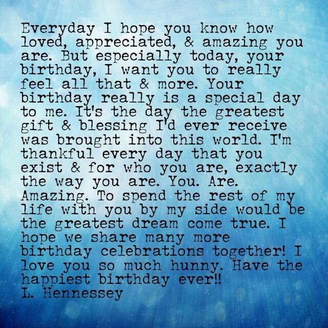 birthday picture message for boyfriend ; Long-Birthday-Messages-For-Boyfriend-Images