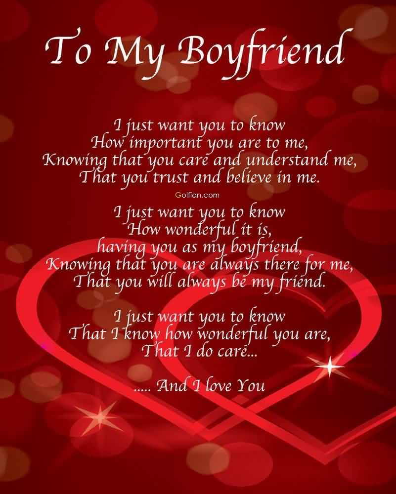 birthday picture message for boyfriend ; Wonderful-Greetings-Birthday-Wishes-For-Sweet-Boyfriend