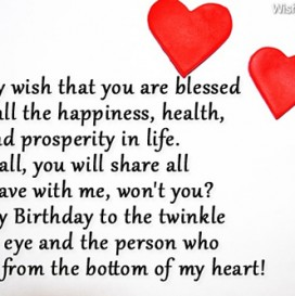 birthday picture message for boyfriend ; a5e0433e54c232a791ffd43bd5095f9d