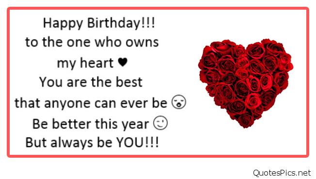 birthday picture message for boyfriend ; happy-birthday-messages-for-boyfriend