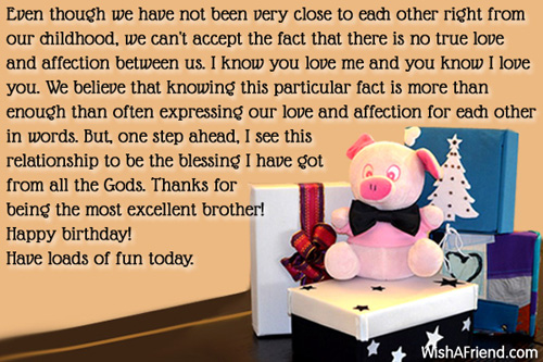 birthday picture messages for brother ; 11711-brother-birthday-messages