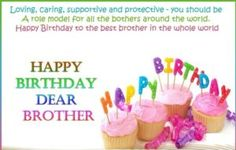 birthday picture messages for brother ; 67efb563919cb9c64cf06e1a83e756c0--birthday-wishes-to-brother-happy-birthday-wishes