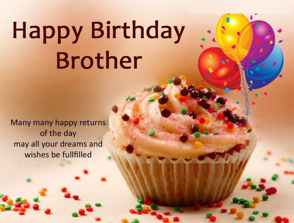 birthday picture messages for brother ; 7fdc2369fe8f4639568c36c682c4ec5d