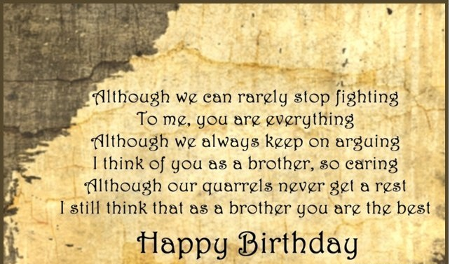 birthday picture messages for brother ; Cute%252BHappy%252BBirthday%252BQuotes%252Bwishes%252Bfor%252Bbrother%252B%25252812%252529