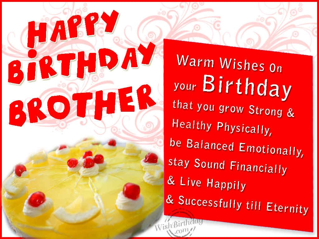birthday picture messages for brother ; Happy%252BBirthday%252BMessages%252BFor%252BBrother%252B%2525282%252529